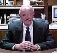 Ronald H. Swafford Owner/Broker