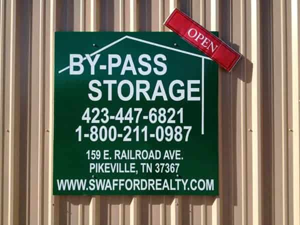 by-pass-storage-images-warehouse (1)