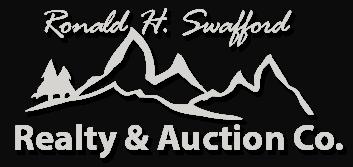 swafford_realty_logo